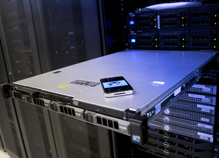 Why You Need to Consider Having a Server Maintenance Plan