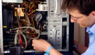 Computer Repair Stoney Creek